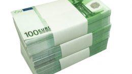 rahaa