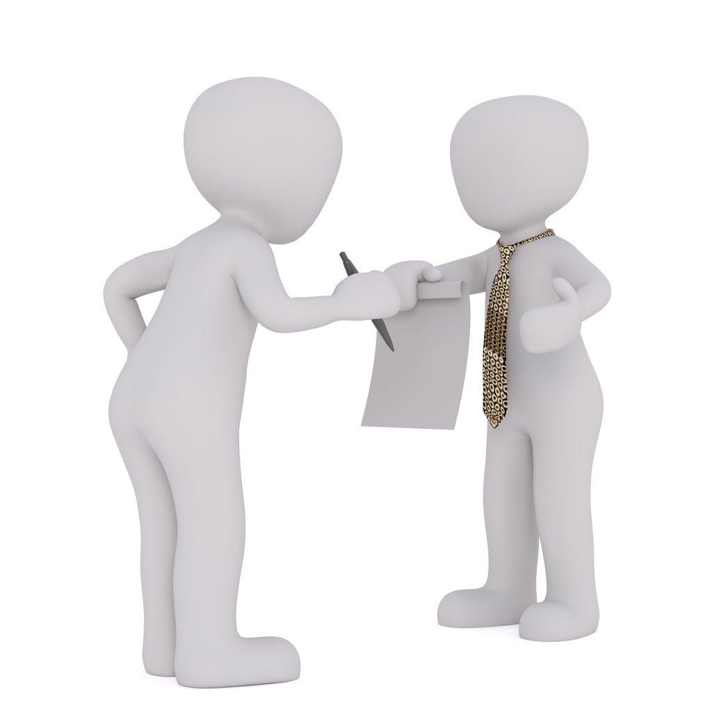 urakkasopimus